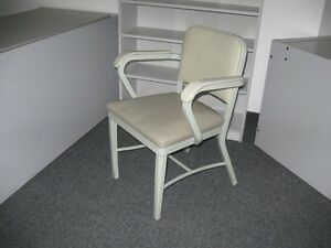 Vintage Royalite Office Chair