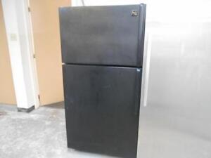 Réfrigérateur Whirlpool Gold / Fridge Whirlpool Gold