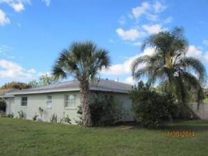 Winter escape to Southwest Florida (Englewood)