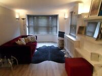Spacious 2bed flat available to rent! Bow E3, DLR