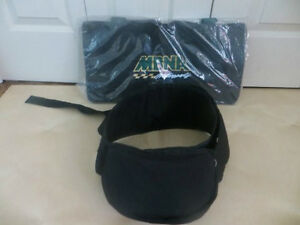 Belt Bag & MNBA Sport Bag London Ontario image 1