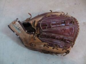 Cooper Baseball Glove London Ontario image 3