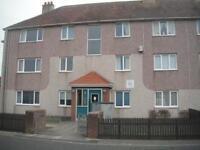 1 bedroom flat in Fleetwood, Fleetwood, FY7