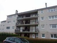 Three Bedroom Unfurnished Property, Glenspean Street in Auldhouse - NO HMO (ACT 498)
