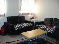 1 bedroom spacious flat – 367 Argyle Street, Glasgow