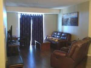 Ironcreek Lofts Condo for Rent