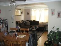 All Inclusive 2 bedroom in an excellent location!