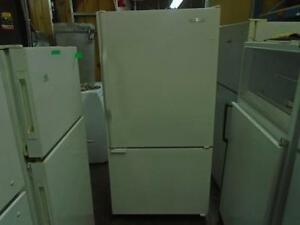 "1000947 REFRIGERATEUR 33"" KITCHEWNAID 33"" REFRIGERATOR"