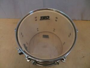 TKO Percussion Drum London Ontario image 2