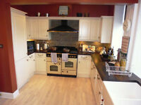 Fabulous 2 bed unfurnished home on St Brides Road, Newlands (ACT 493)