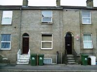 Four Bedroom Student House, St Andrews Road, Available NOW