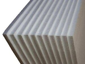 Polystyrene Sheets Business Office Amp Industrial Ebay