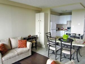 Bold and Queen: 255 Bold Street, 2BR