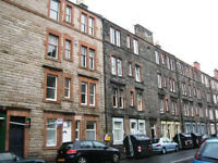 EASTER ROAD - Albion Place