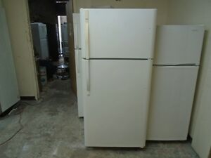 1000596 REFRIGERATEUR KENMORE FRIDGE‏