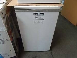 1000807 MINI FRIGO GOLD STAR MINI FRIDGE