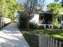 Unit for rent in Aitkenvale Aitkenvale Townsville City Preview
