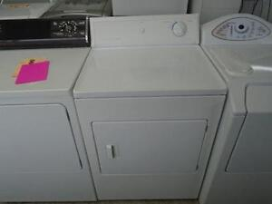 1000916 SECHEUSE FRIGIDAIRE DRYER