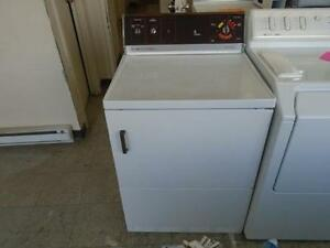 1000843 SECHEUSE BEAUMARK DRYER