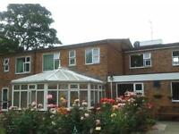 0 bedroom flat in Knutsford, Knutsford, WA16