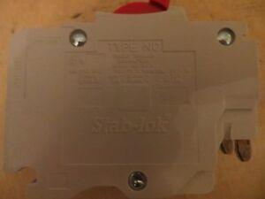 Stab - Lok Circuit Breaker London Ontario image 2