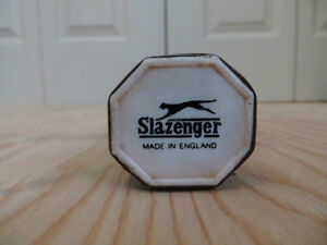Slazenger Tennis Racket London Ontario image 3