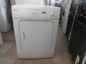 MINI MAYTAG DRYER / MINI SECHEUSE MAYTAG