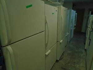 SUPER VENTE DE REFRIGERATEURS / SUPER FRIDGES SALE