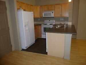 #2312 - Inverness Estates!! 2 Bed Condo w/ Undergound Parking!