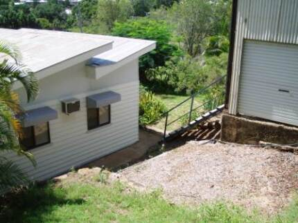 WORTH INSPECTION @ MT. MORGAN QLD. 4714 Yeppoon Area Preview