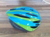 Kids Cycling Helmet