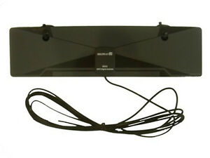 Professional HDTV ANTENNA & Accessories,Free Local & USA Channel