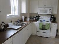 STUDENT - 1 to share 4 room house - Avail immediately - 124 Romy