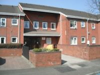 1 bedroom flat in Ashton-Under-Lyne, Tameside, Ashton-Under-Lyne, Tameside, OL7
