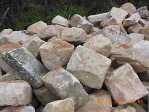 Sandstone blocks wanted.  Will pick up for free Cromer Manly Area Preview