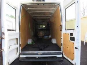 Van For Sale Oakville Hawkesbury Area Preview