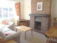 A great three double bedroom first floor maisonette on Godley Road, Earlsfield.