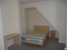 4 bedroom student house uphill lincoln