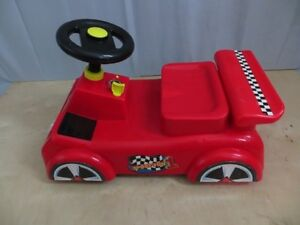Spin Driver Car Toy London Ontario image 1