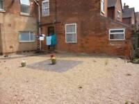 1 bed furnished flat to let in Erdington B23 £450pcm
