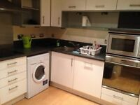 1 bedroom in 100 Kingsway, North Finchley
