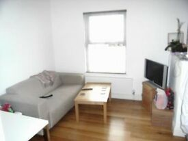 GREAT 1 DOUBLE BEDROOM FLAT WITH ROOF TERRACE KILBURN