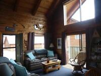 Cabin at Roche Lake, Chalet in Kamloops