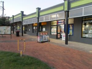 Rathmines Newsagency Rathmines Lake Macquarie Area Preview