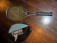ProKennex Junior Tennis Racquet