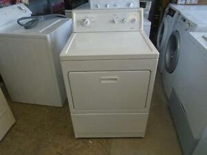 1000887 SECHEUSE KENMORE DRYER