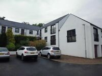 Two Bedroom Unfurnished Ground Floor Flat Available in Hurlethill Court, Pollok (ACT 168)