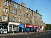 3 bedroom flat in Dalry Road, Dalry, Edinburgh, EH11 2EG