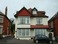 A well presented two bedroom first floor flat situated in Southbourne.