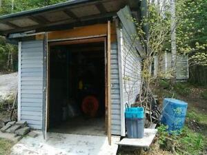 Land and Cabin HUGE SPECIAL $40000.00 was $60000.00 Gatineau Ottawa / Gatineau Area image 6
